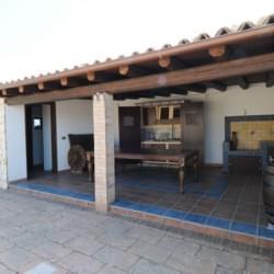 Villa Marina Di Ragusa